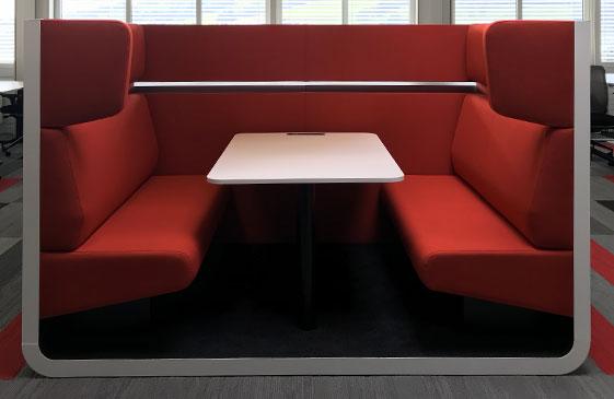 Bureau architecture fribourg regie de fribourg sa projekte